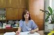 """Ръст на пациентите отчитат във Второ вътрешно отделение на МБАЛ """"Св. Иван Рилски"""""""