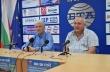 """37 пилоти са заявили участие до сега за Планинското състезание """"Раховец Лясковец 2017"""""""