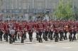 Обявени са свободни длъжности  в различни военни формирования