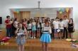 """Шоу на талантите"" организираха ученици от СУ ""Георги Измирлиев"""