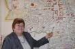 Арх. Братованова: Община Горна Оряховица започна много добре годината по отношение на строителството