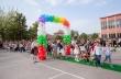 Общинските съветници утвърдиха промените в училищната мрежа за предстоящата учебна година