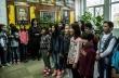"""Патронен празник честваха учениците от ОУ """"Св. Паисий Хилендарски"""" в Горна Оряховица"""