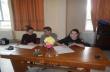 """Ученици от СУ """"Вичо Грънчаров"""" дискутираха за вредата от тютюнопушенето"""