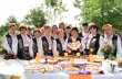 Близо 70 баници опитаха гостите на празника на дрипавата баница във Върбица
