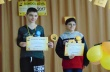 """Двама ученици от СУ """"Георги Измирлиев"""" ще се представят на регионалното състезание Spelling Bee"""
