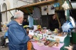 Благотворителен базар в подкрепа на Пеньо Пенев е разположен на общинския пазар в Горна Оряховица