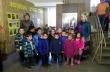 С концерт, посветен на народните будители започна денят на учениците в Поликраище