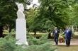 28 май за Горна Оряховица е ден за почит и преклонение пред паметта на героите