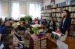 """Горнооряховчанката Димана Трънкова представи втория си роман """"Празната пещера"""