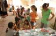 Исторически музей – Горна Оряховица събира доброволци  за почистване на находките от Ряховец