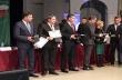 За втори път присъдиха на Община Горна Оряховица Етикет за иновации и добро управление