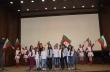 Горна Оряховица бе домакин на културно-образователен форум за 140 години от Освобождението на града