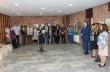 """За осемнадесети път Горна Оряховица посрещна художници за пленер """"Живописатира"""""""