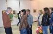 """Илия Банков откри самостоятелна изложба """"Откровение"""""""