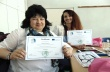 """Учители от СУ """"Георги Измирлиев"""" гостуваха в Германия по проект на програма """"Еразъм +"""""""