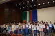 """Наградиха най-добрите математици от ученическото състезание """"Европейско кенгуру"""""""