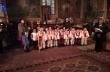 """Храм """"Св. Иван Рилски"""" в """"Калтинец"""" събра на коледен концерт жители на горнооряховския квартал"""