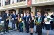 Единадесет достойни горнооряховчани бяха удостоени с награди по повод Празника на града