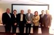 Инж. Добромир Добрев участва в семинар за енергийна ефективност в Осло
