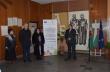 """С церемония """"първа копка"""" дадоха ефективен старт на проекта за подобряване на образователната среда"""