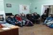 За лудориите на Пипи Дългото чорапче разговаряха четвъртокласници от Долна Оряховица