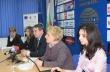 С проект за близо 6 млн. лв. започва обновяване на градската среда в Горна Оряховица