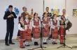 Инж. Добромир Добрев домакинства традиционната среща по повод Деня на самодееца – 1 март