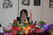 Третата си стихосбирка представи горнооряховчанката Таня Мезева