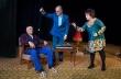 Театрали от Долна Оряховица и Драганово се завърнаха с награди от фестивала в Каварна
