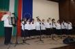 С много музика и песни в Горна Оряховица бе отбелязан Международния ден на възрастните хора
