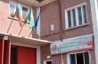 За строго спазване на правилата през отоплителния сезон апелират от РСПБЗН - Горна Оряховица