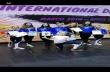 """Букет от медали за балет """"Грация"""" от Международния танцов конкурс """"Sofia dance fest"""""""