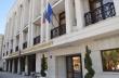 С променено работно време ще бъде служба ГРАО от 13 до 18 септември