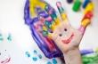 Конкурс за детска рисунка за българското европредседателство организира НПО с подкрепата на Общината