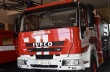 На 97 произшествия са се отзовали горнооряховските пожарникари от началото на годината
