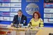 Започват най-празничните дни за Горна Оряховица