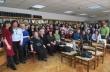 Иновативен метод за работа с читатели обсъдиха на национална среща училищните библиотекари