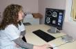 """Над 20 са вече пациентите изследвани с новия компютърен томограф в МБАЛ """"Св. Иван Рилски"""""""