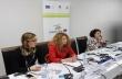 Иновативен проект на Горна Оряховица и Рошиори де Веде ще се финансира по програма Румъния-България