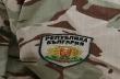 Обявени са 253 вакантни длъжности за военни формирования на Сухопътни войски