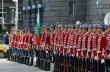 Обявени са 50 вакантни длъжности в Национална гвардейска част