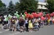 С празнично шествие Горна Оряховица празнува Деня на българската просвета и култура