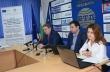 Приключи първият проект от Инвестиционната програма на Община Горна Оряховица