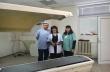 """Скенер от най-ново поколение, финансиран от Общината, ще заработи от април в МБАЛ """"Св. Иван Рилски"""""""