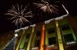 Коледната елха и празничните светлини в Горна Оряховица светват на 30 ноември