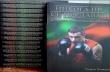 В Горна Оряховица представят биографията на големия български боксьор Детелин Далаклиев
