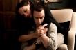 """С """"Потапяне"""" на Вим Вендерс продължава киномаратонът на София Филм Фест в Горна Оряховица"""