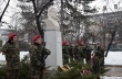 Горна Оряховица и селища на общината ще отбележат 170 години от рождението на Ботев