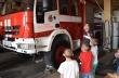 Детски празник в пожарната организират на 1 юни от РСПБЗН – Горна Оряховица